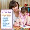 Picture of Leer Program & Flitskaarte - Week 1-32 + Aktiwiteitskaarte