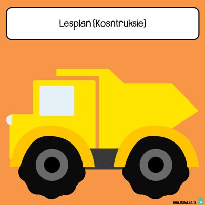 Picture of Tema Lesplan & Aktiwiteite - Konstruksie (12)