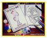 Picture of My Little One Inkleurboek #1 met 50 woorde